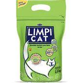 limp-cat