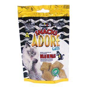 snacks-adore-gatos-bolas-de-pelo