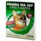 coleira_tea_327_gatos_13g