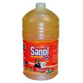 sanol-5l