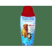 g-shampoo