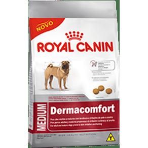 medium-dermacomfort_large