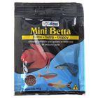 Mini-Betta
