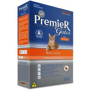 Premier-gato-ad-fr