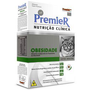 Premier-gato-obesidade