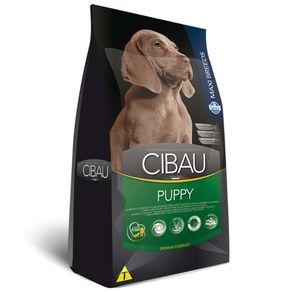 Cibau-max-jr
