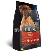Cibau-max-ad