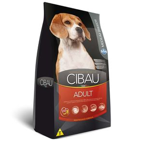 Cibau-medium-ad