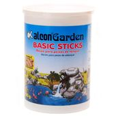 Racao-Alcon-Garden-Basic-Sticks-400