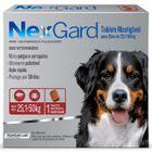 Anti-Pulgas-e-Carrapatos-Merial-NexGard-136-mg---Caes-de-251-a-50-Kg