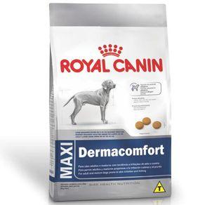 Racao-Royal-Canin-Maxi-Dermacomfort-para-Caes-Adultos-e-Idosos-de-Racas-Grandes