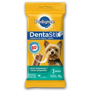 PEDIGREE-DENTASTIX-3_mini_KFED