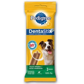 PEDIGREE-DENTASTIX-3_medium_KFED