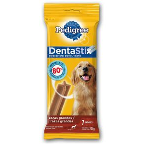 PEDIGREE-DENTASTIX-7-maxi_KFED