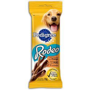 PEDIGREE-RODEO-FRANGO-x4-70g