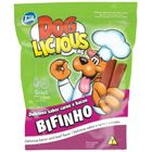 Doglicious-bifinho-carne-e-bacon-4081