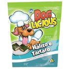 Doglicious-Halito-e-tartaro-5013