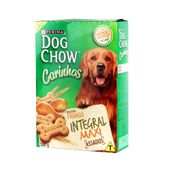 dog-chow-integral-maxi