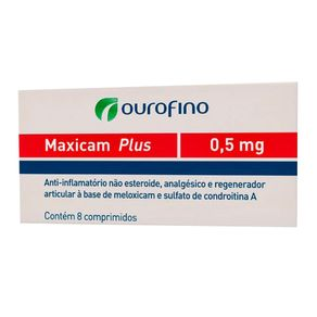 maxicam-plus-05mg-ouro-fino