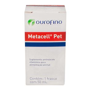 metacell-pet-50ml-ouro-fino