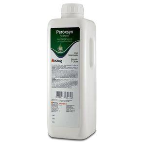 peroxsyn_shampoo_1l