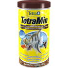 TetraMin-20200g_500ml_1