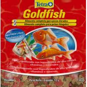 Goldfish-2012g_satchet_1