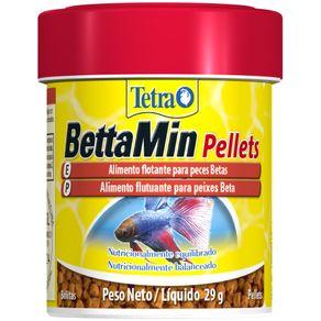 BettaMin-20-2066ml-2029g_2