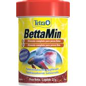 BettaMin-20Flakes-2085ml-2023g_2