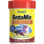 BettaMin-20Flakes-2085ml-2023g_2