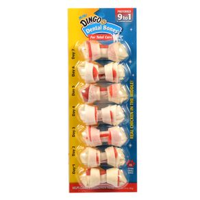 26003_DN-20Dental-20Bones-20Total-20Mini-207PK
