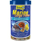 Tetra-20Marine-20Large-20Flakes-20500ml-2080g_2