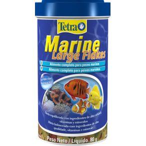 Tetra-20Marine-20Large-20Flakes-20500ml-2080g_2