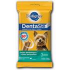 Pedigree-Dentastix-Raca-Pequena-7-Unidades