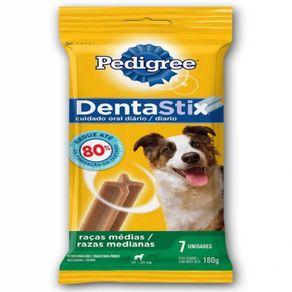 petisco_pedigree_dentastix_para_c_es_de_ra_as_m_dias_7_unidades_-_180g