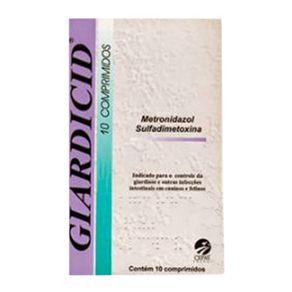 giardicid-500mg-10comp-cepav