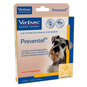 preventef-coleira-virbac