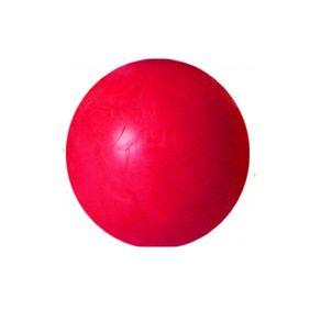 brinquedo-bola-borracha-macica-dogao-furacao-pet-80mm-ver