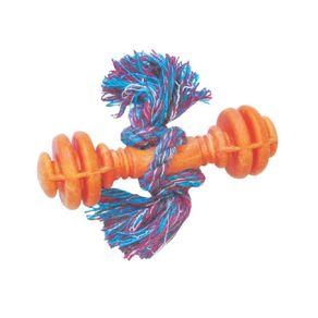 brinquedo-alteres-macico-borracha-com-corda-furacao-pet