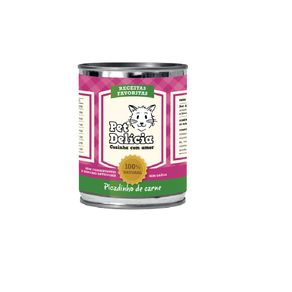pet-delicia-picadinho-canned