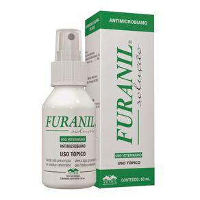 furanil-solucao-60ml-vetnil