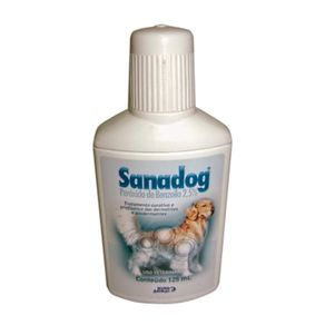 sanadog-shamp-125ml-mundo-animal