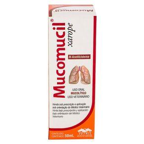 Mucomucil-Xarope-Vetnil-50ml