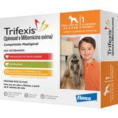 Trifexis-laranja-45-a-9kg