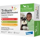 Triflexi-verde-9-18kg