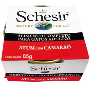 a85bb4ec-3a3a-4777-a3db-86ab2dc16722_schesir-cat-atum-c-camarao