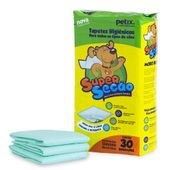 tapete-higienico-super-secao