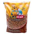 Granulado-Higienico-de-Madeira-Like-Cat---10-kg