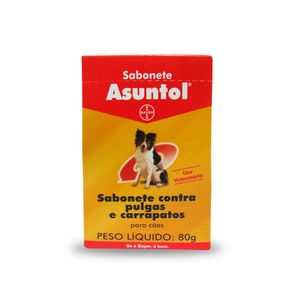 Sabonete-Asuntol-Antipulgas-e-Carrapatos-80-g
