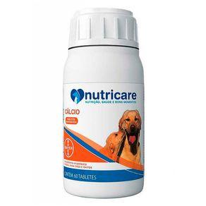 Nutricare-Calcio-Suplemento-Alimentar-Caes-e-Gatos-Bayer